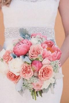 80 Wedding Bouquet For Brides Ideas 60