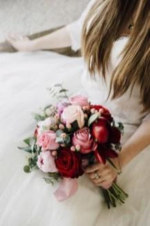 80 Wedding Bouquet For Brides Ideas 76