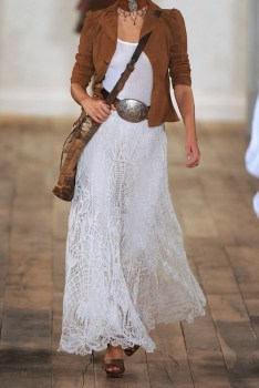 50 Dresses with Belt Styles Ideas 34