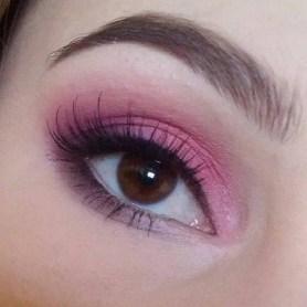50 Ideas Brown Eyes Makeup Looks 26