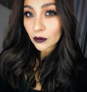 50 Ideas Brown Eyes Makeup Looks 49
