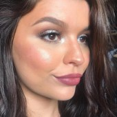 50 Ideas Brown Eyes Makeup Looks 55