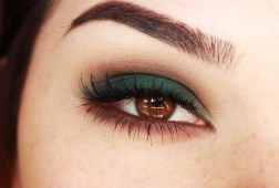 50 Ideas Brown Eyes Makeup Looks 58
