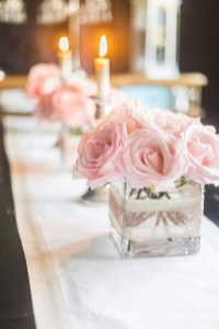 50 Romantic Valentines Flowers You Need to See 16