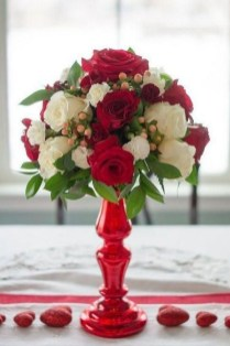 50 Romantic Valentines Flowers You Need to See 27