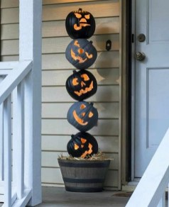 60 Nice Home Decor to Make Your House Stand Out This Halloween 10