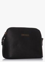 caprese-adelaide-black-small-sling-bag-2503-1398772-1-pdp_slider_l