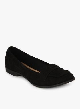 dorothy-perkins-lily-black-moccasins-4491-8232962-1-pdp_slider_l