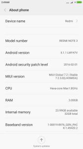 Screenshot_2016-04-24-02-49-04_com.android.settings