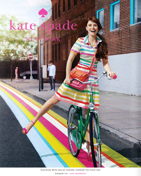 https://i2.wp.com/stylefrizz.com/img/bryce-dallas-howard-kate-spade-ad-campaign-2011.jpg