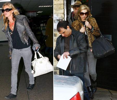 857ca30e8562 Yves Saint Laurent Muse Bag « Whole Sale Luxury Replicas Blog