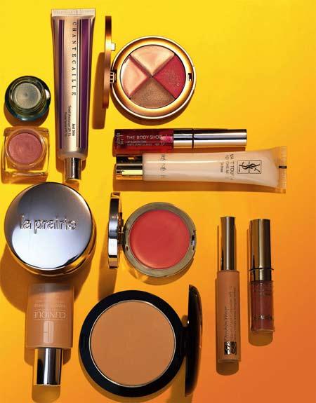 https://i2.wp.com/stylefrizz.com/img/make-up-products.jpg