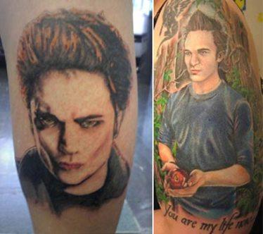 https://i2.wp.com/stylefrizz.com/img/twilight-tattoo-edward-cullen.jpg?resize=374%2C332