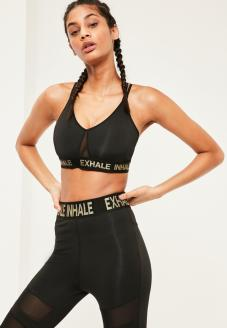 Missguided 23,00€
