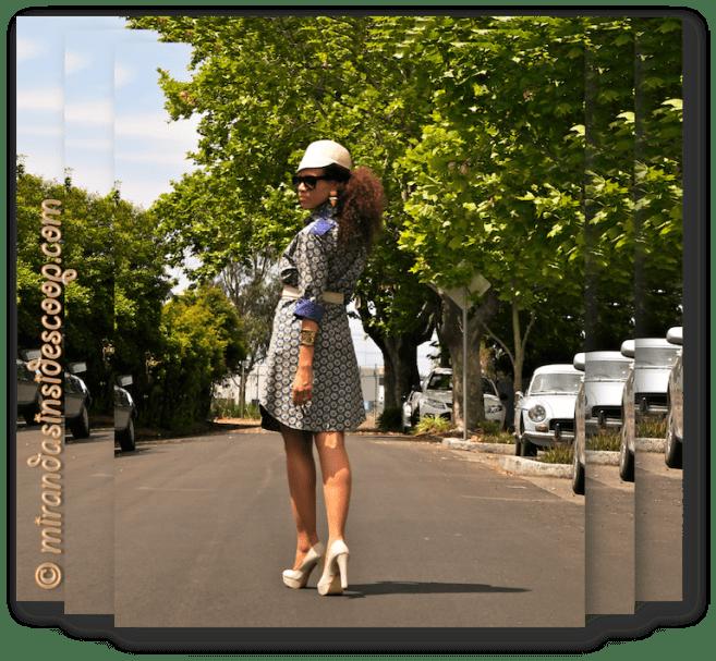 african fashion designers based abroad australia