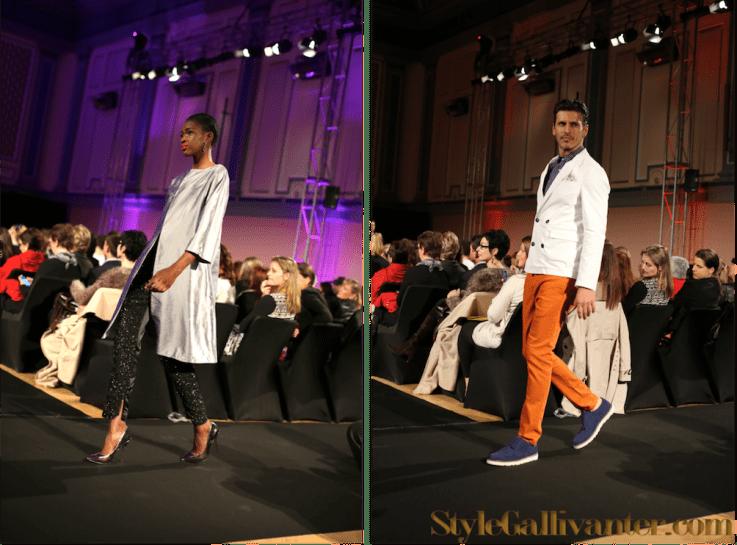 stonnington fashion 2013