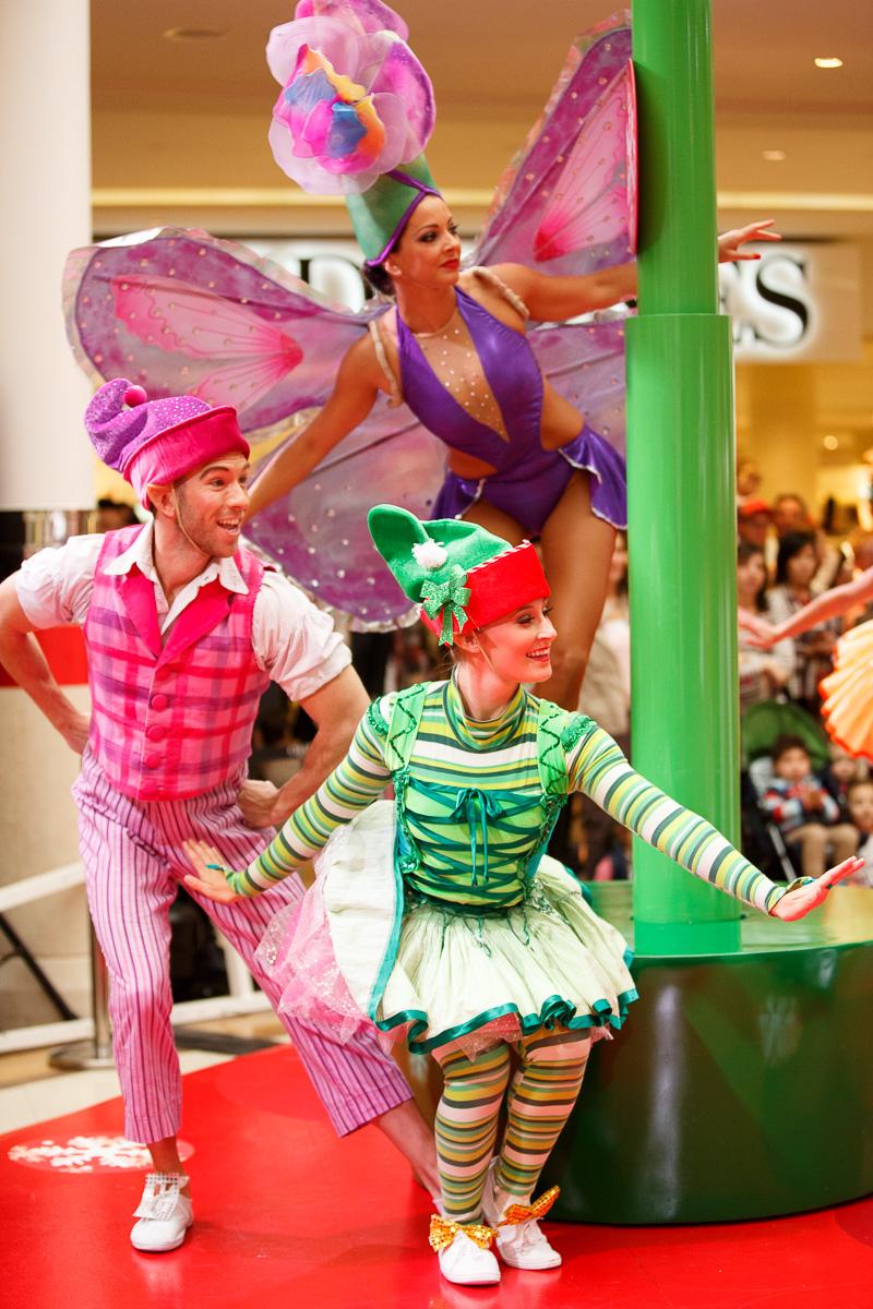 best-christmas-displays-melbourne_chadstone-magic_chadstonemagic_chadstone-vip-shopping-event_chadston-shopping-centre_chadstone-fashion-capital_australias-best-shopping-centre_fashion-2014-chadstone_chadstone-blogger_chadstone-christmas-display