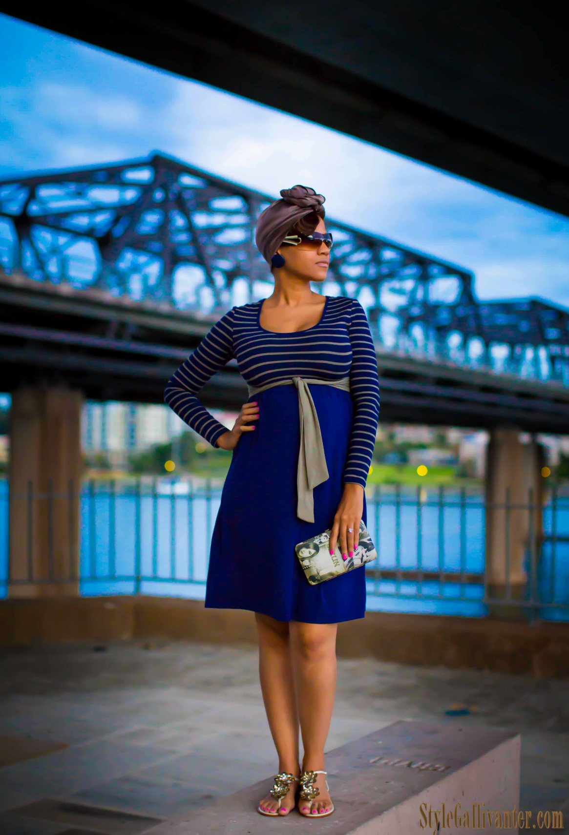 eve-of-eden-maternity_maternity-sale_maternity-sale-online_best-maternity-wear_best-maternity-online-stores_ best-new-personal-style-blogs-2014_best-personal-style-bloggers-melbourne-8
