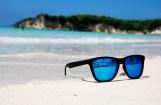 10 Sunglasses Under $100