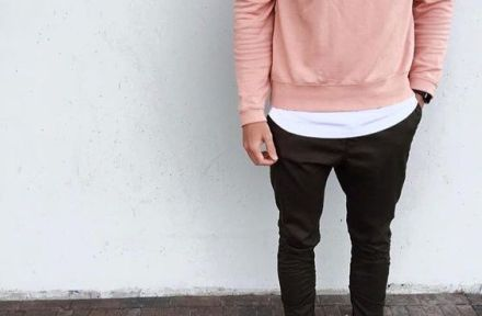 How to Wear Jogger Pants: Athleisure Inspiration
