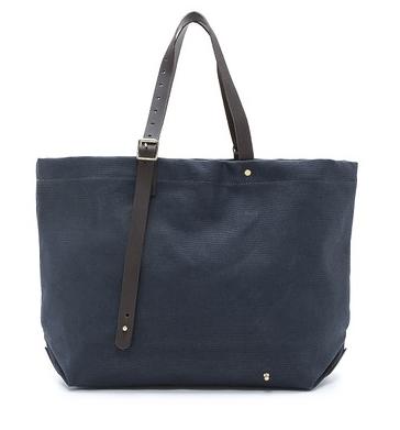 canvas, tote, canvas tote, beach bag,