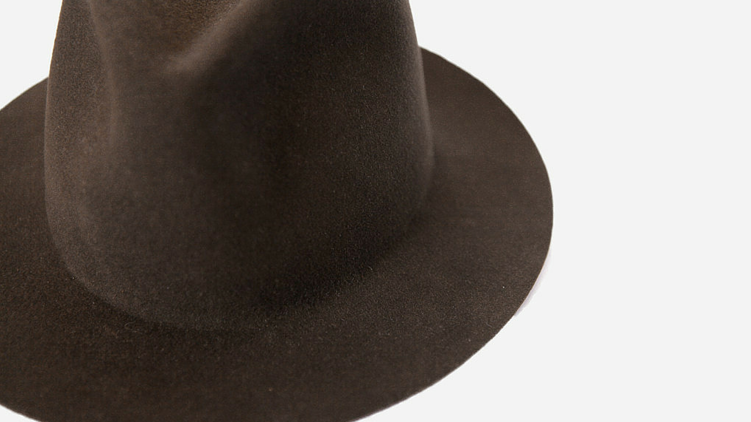 23aa64185bc6ed The Best Men's Hats Every Guy Should Know | Style Girlfriend