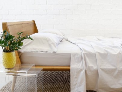 How to Sleep Better: 6 Tips to Look and Feel Good in the Morning