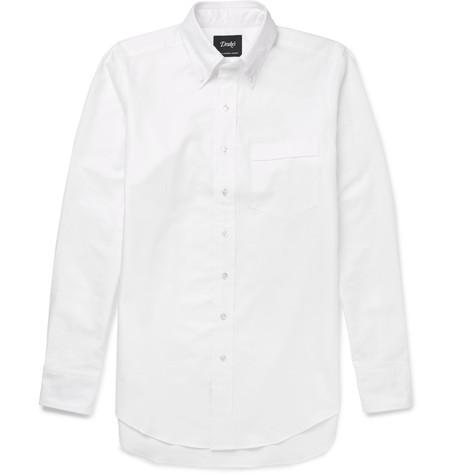 men's style, men's fashion, white oxford shirt, summer wardrobe, work wardrobe, style essentials, wardrobe essentials, fashion