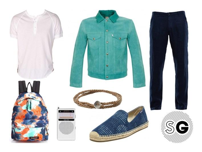 suede jacket, suede, outerwear, levi's, eastpak, carhartt wip, nn07, save khaki, soludos, espadrilles,