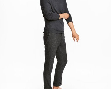 Shopping Roundup: 20 Pants for Fall and Winter