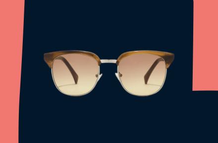Shopping Roundup: 10 Men's Sunglasses Under $100