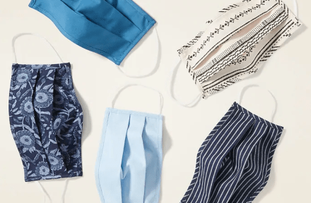 16 Men's Summer Prints and Patterns That'll Make You Feel Like You're On Vacation
