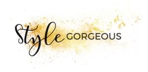 Style_Gorgeous Logo