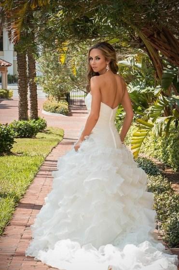 Tampa Wedding Hair and Makeup Artists