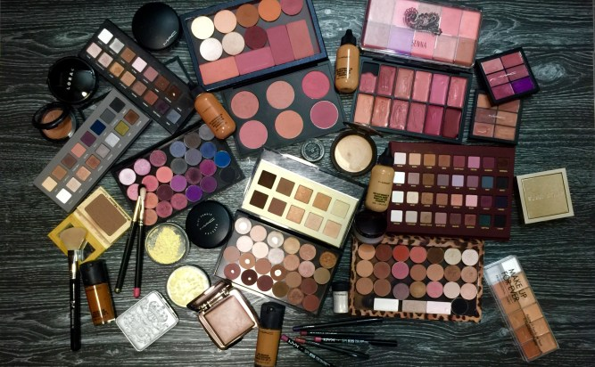 Tampa Hair and Makeup Services