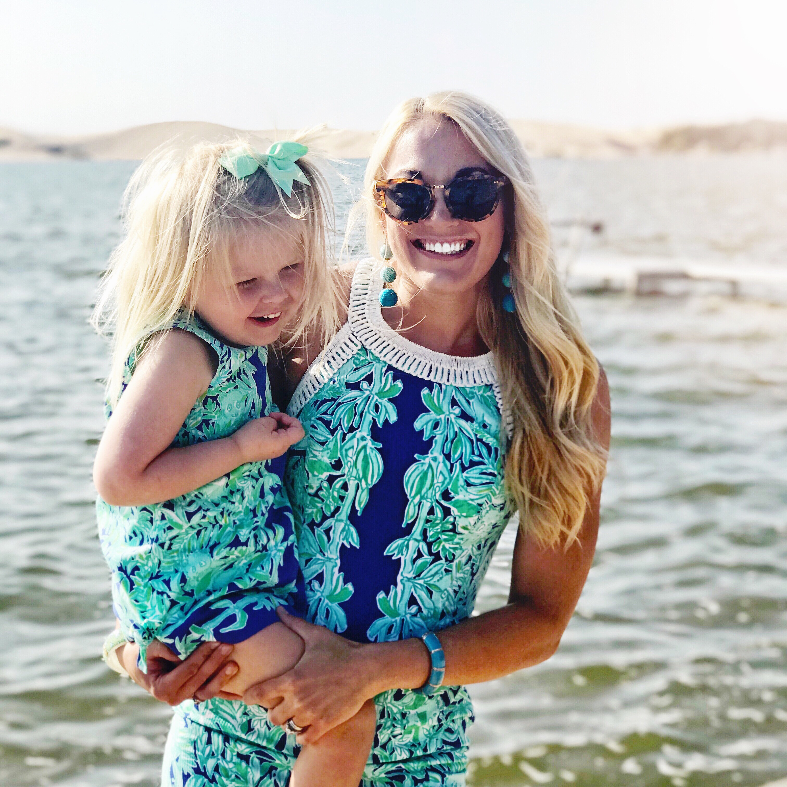 Lilly Pulitzer After Party Sale | Top Picks from Day 2