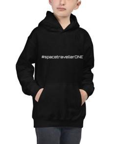 Kids en Tieners Hoodies en Sweatshirts
