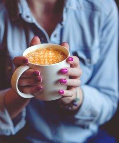 Cadeaus Voor Koffieliefhebbers