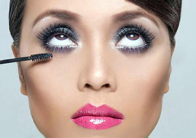 6cd070c3493449b8_pink_lips