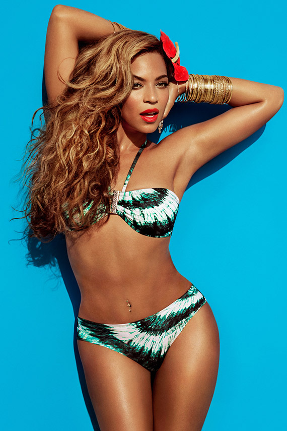 beyonce-knowles-carter-hm-swimwear-summer-2013-campaign-04