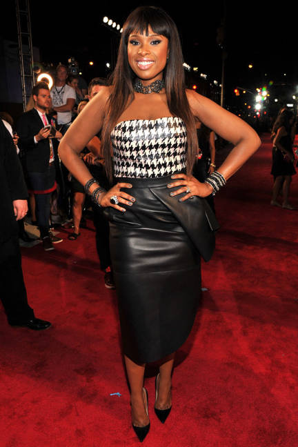 elle-mtv-movie-awards-jennifer-hudson-xln-lgn