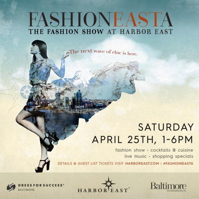 FashionEASTa 2015 Web