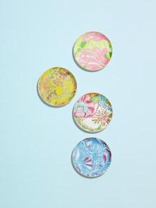 LillyPulitzerforTarget-StillLook-CeramicPlates
