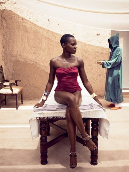 Lupita-Nyongo-Vogue-America-June-2014-BellaNaija.com-02-449x600