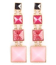 earringssquares