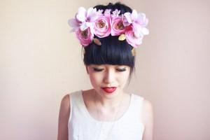 k-is-for-kani-etsy-flower-crown-headband-7