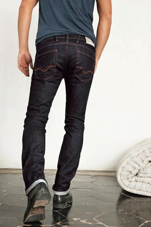 replay-my-own-room-mens-collection-2011-2012-fall-winter-slim-leg-low-waist-dark-wash-cuffed-jeans