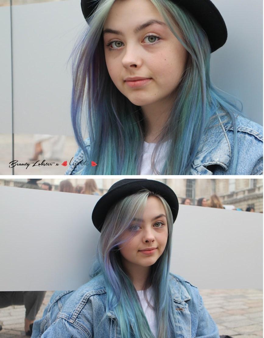 Ella_dean_lfw
