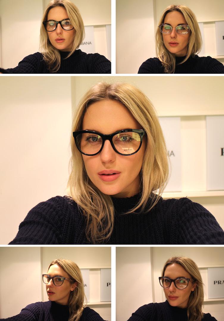 glasses glasses2 the pair i picked miu miu optical frames in tortoiseshell - Miu Miu Glasses Frames