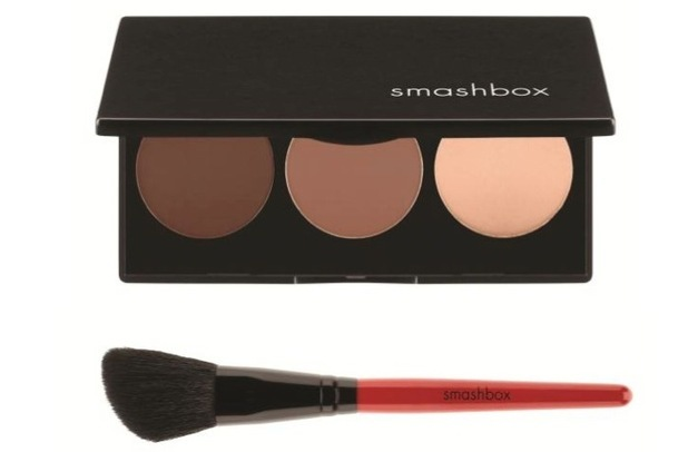 smashbox-step-by-step-contour-kit